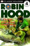 Robin Hood: The Tale of the Great Outlaw Hero