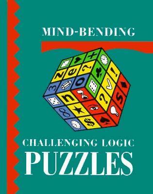 Mind-Bending Challenging Logic Puzzles