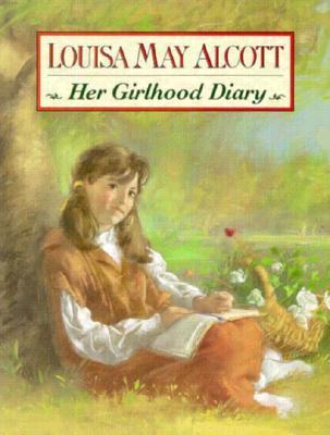 louisa-may-alcott-her-girlhood-diary