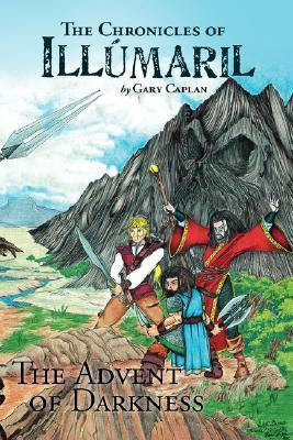 The Chronicles of Illumaril