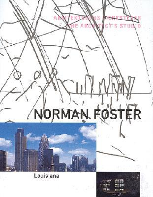 Norman Foster: The Architect's Studio