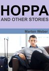 Hoppa and Other Stories