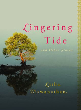 Ebook Lingering Tide and Other Stories by Latha Viswanathan PDF!