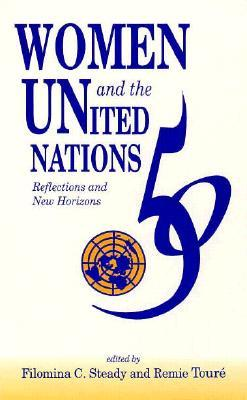 Women And The United Nations