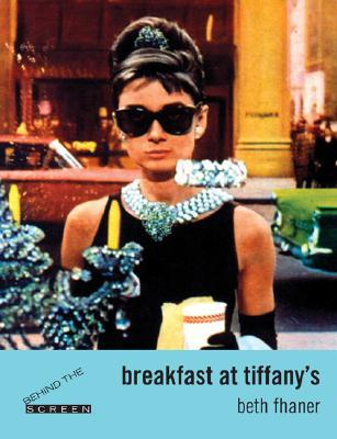 behind-the-screen-breakfast-at-tiffany-s