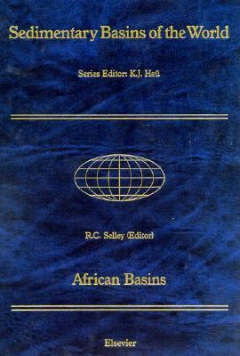 African Basins