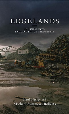 Edgelands by Paul Farley