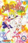 Sailor Moon, #7