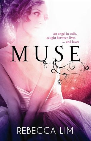 Muse mercy 3 by rebecca lim fandeluxe PDF