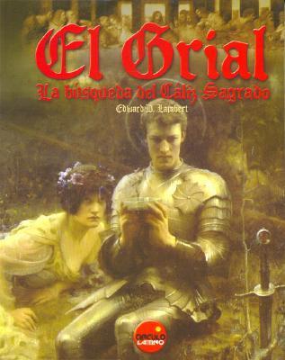 Grial, El - Encuadernado