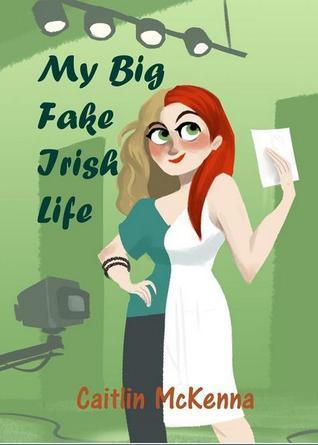 Mckenna Life Caitlin Fake Big My By Irish