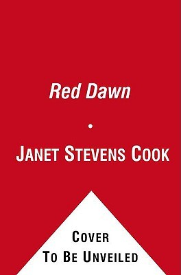 red-dawn-the-lady-in-black-series