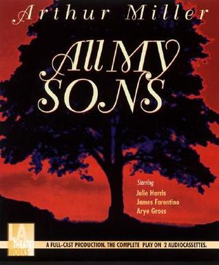 All My Sons (Audio Theatre Collection)