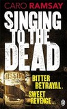 Singing to the Dead (Anderson & Costello, #2)