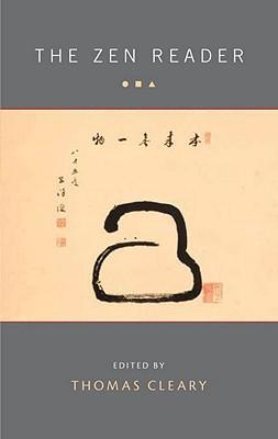 The Zen Reader