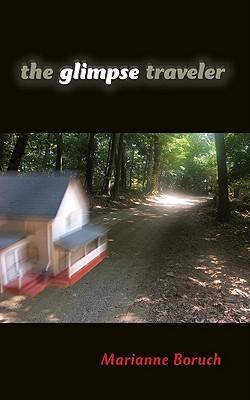 the-glimpse-traveler