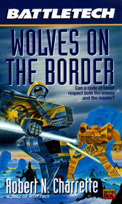 wolves-on-the-border