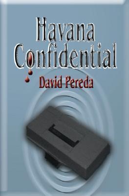 Havana Confidential
