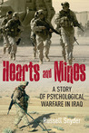 Hearts and Mines: A Memoir of Psychological Warfare in Iraq