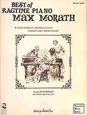 max-morath-best-of-ragtime-piano