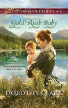 Gold Rush Baby