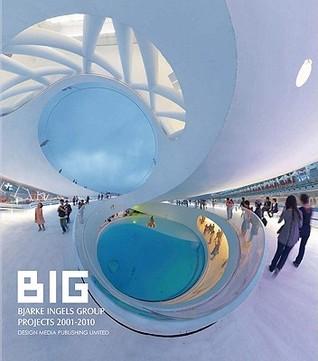 BIG by Bjarke Ingels Group