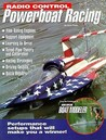 Radio Control Powerboat Racing