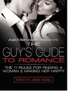Askmen Com Presents The Style Bible The 11 Rules For border=
