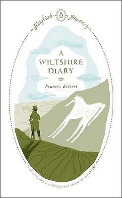 A Wiltshire Diary (English Journeys)