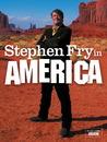 Stephen Fry in Am...