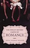 Finley Sisters' Oath of Romance