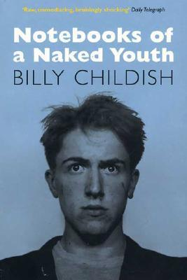 Notebooks of a naked youth photos