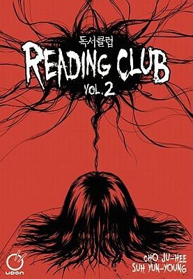 Reading Club Volume 2