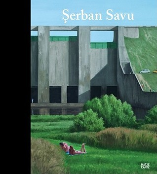 Serban Savu: Paintings 2005-2010