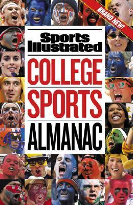 Sports Illustrated: College Sports Almanac