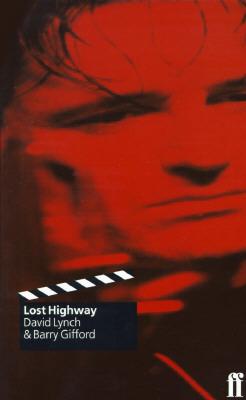lost highway full movie 123