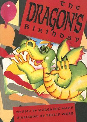the-dragon-s-birthday