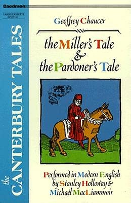The Miller's Tale & The Pardoner's Tale