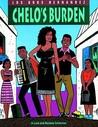 Love and Rockets, Vol. 2: Chelo's Burden