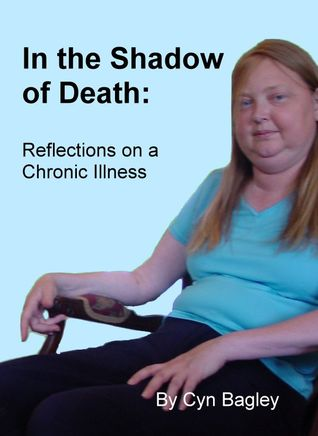 in-the-shadow-of-death-reflections-on-a-chronic-illness