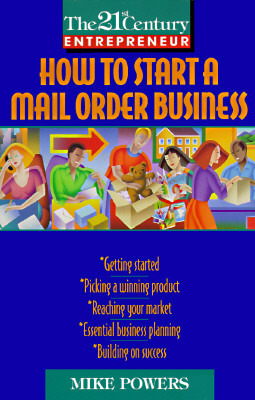 How To Start A Mail Order Business