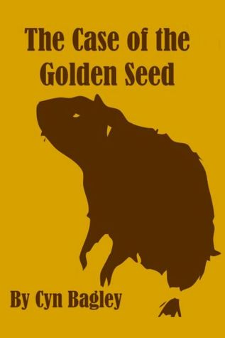 the-case-of-the-golden-seed