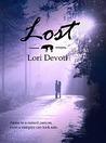Lost (Lost #1)