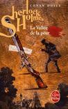 La Vallée de La Peur by Arthur Conan Doyle