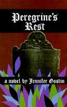 Peregrine's Rest