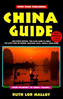 China Guide