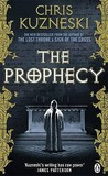 The Prophecy (Payne & Jones, #5)