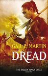 The Dread (Fallen Kings Cycle, #2)