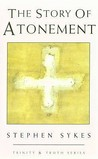 Story of Atonement