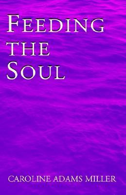 feeding-the-soul